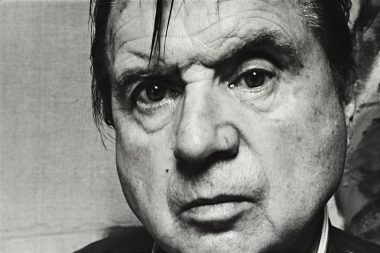 Francis Bacon Painter (1909-1992)